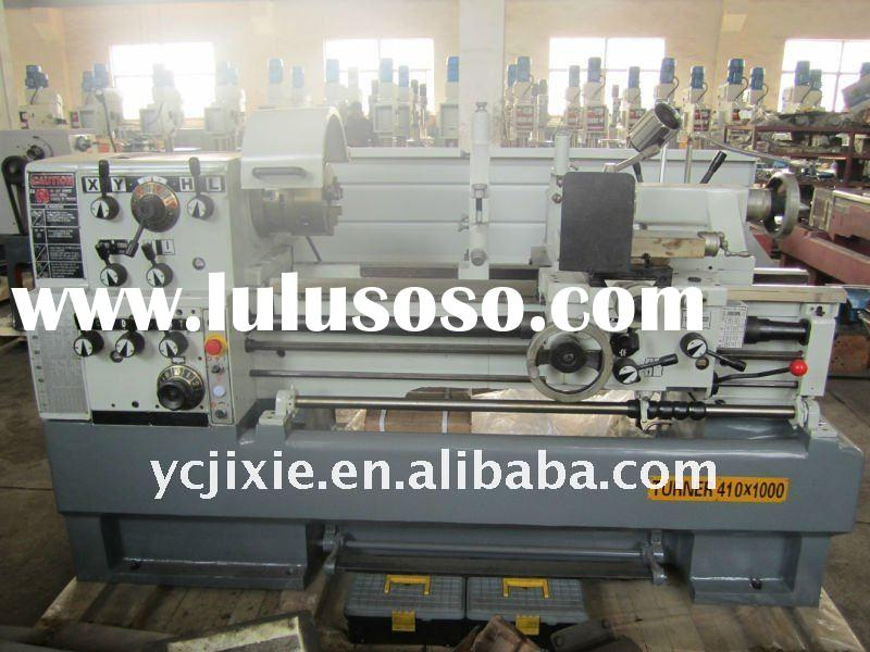 Cool Products Wood Planer Wood Working Machine