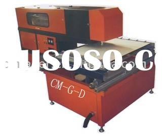 CM-G-D Series Die boards/metal sheet Laser Cutting Machine,laser metal cutter, metal laser cutting m