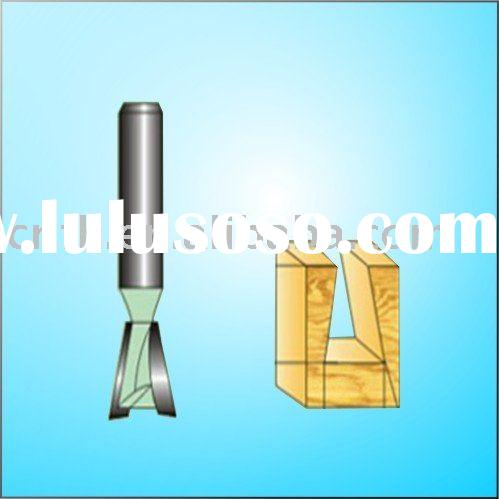 Stanley Lock Mortising Jig http://www.lulusoso.com/products/Door-Hinge-Jig-Mortise.html