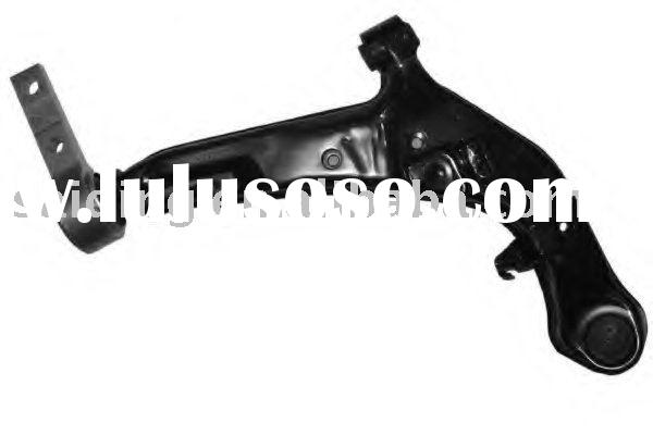 CONTROL ARM FOR NISSAN PRIMERA (P11 OEM 54500-AV600