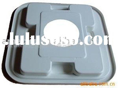 Car plastic accessory/ Auto plastic accessory/Car plastic parts
