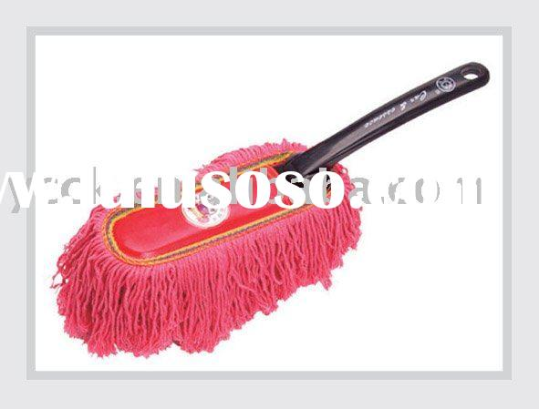 microfiber duster microfiber duster manufacturers in page 1. Black Bedroom Furniture Sets. Home Design Ideas