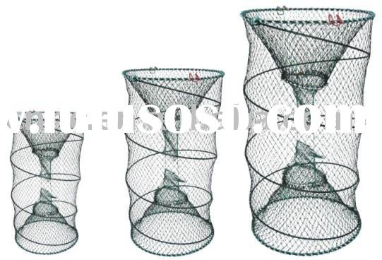 Fishing crab trap fishing crab trap manufacturers in for Fishing pole crab trap