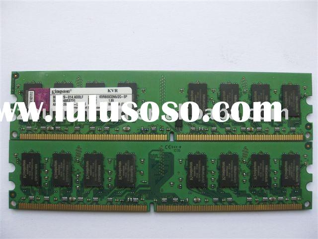 DDR3 2gb 1333MHZ ram memory module for desktop