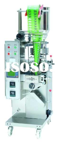 DXDK-40 automatic granule packing machine