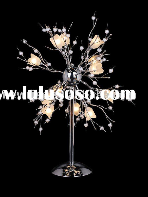 12 volt led table lamp for 12 volt table lamp