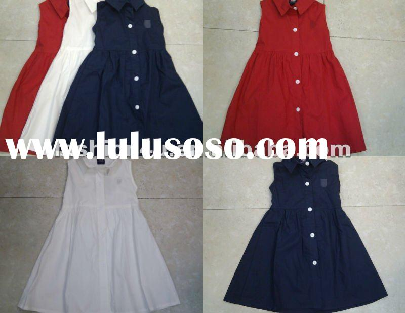 From china manufacturers page 1 - Girls Cotton Dresses Girls Cotton Dresses Manufacturers