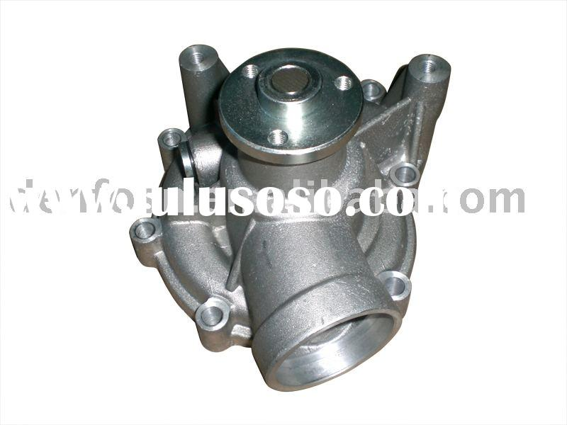 Deutz engine parts/Water pump 1013
