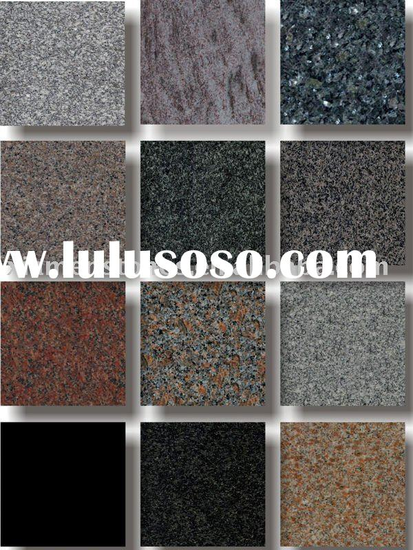 Different Kinds Of Granite Countertops : finely ground granite rock, finely ground granite rock Manufacturers ...