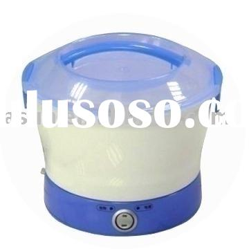 Electric Food Warmer Case,Food Case,Food Warmer,