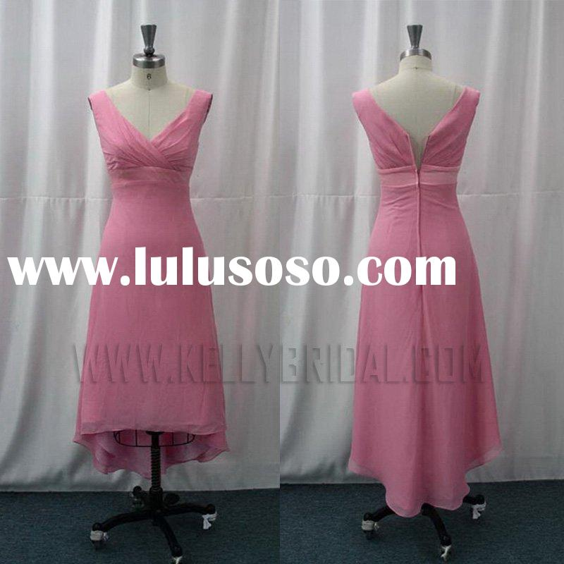 Wedding dress Manufacturers amp Suppliers China wedding