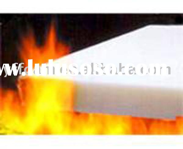 Foam Fire Retardant Foam Fire Retardant Manufacturers In