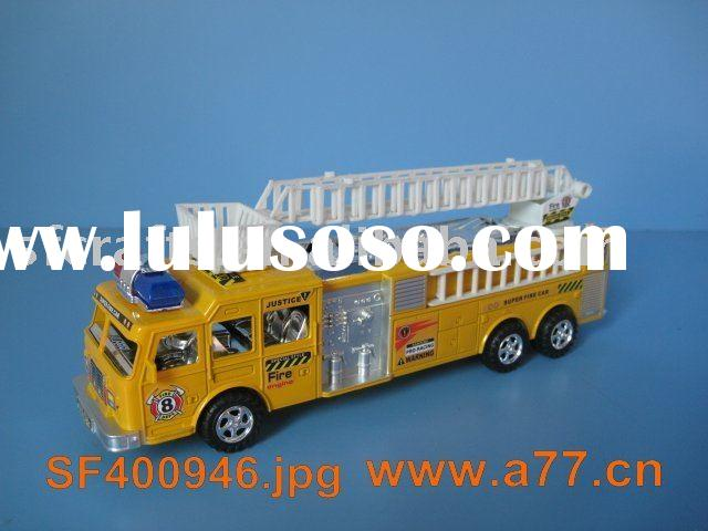 Fire engine toys,fire truck toys,fire fighting truck toys