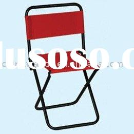Folding sand chair,Folding beach chair