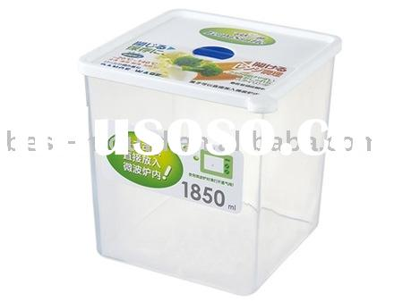 Food Container,Keep fresh box,Food vacuum container,Food Storage,Microwave box