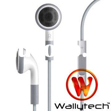 apple headphones wiring diagram apple headphones wiring. Black Bedroom Furniture Sets. Home Design Ideas