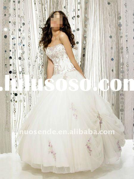 Free Shipping Prom Dresses Nz Prom Dresses Of 2011 Prom Dresses On Clearance