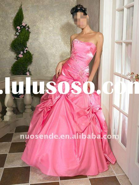 Free Shipping Prom Dresses Under 150 Prom Dresses Under 150 Dollars Prom Dresses Under 200