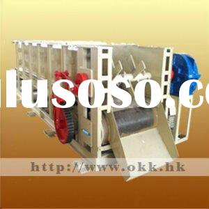 Full automatic HT-400 Clay Brick Making Machine