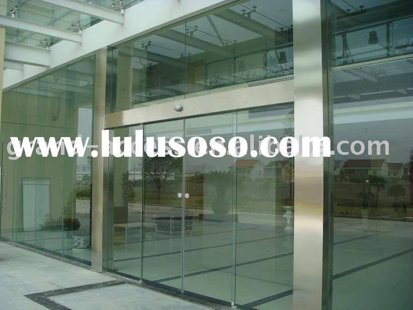 sliding door with glass, sliding door with glass Manufacturers in  820 x 615
