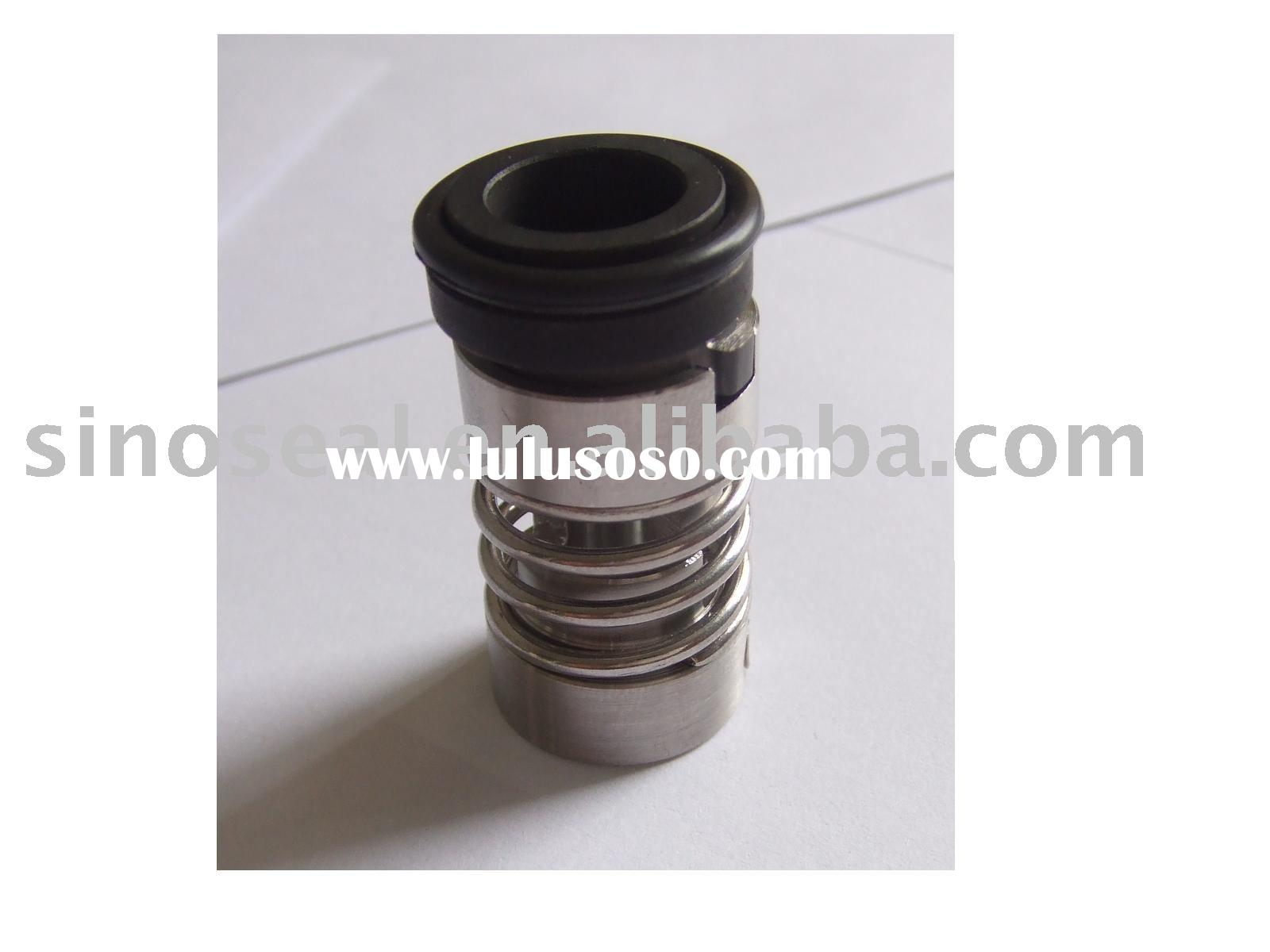 Grundfos Pump mechanical seal (SSCR2)