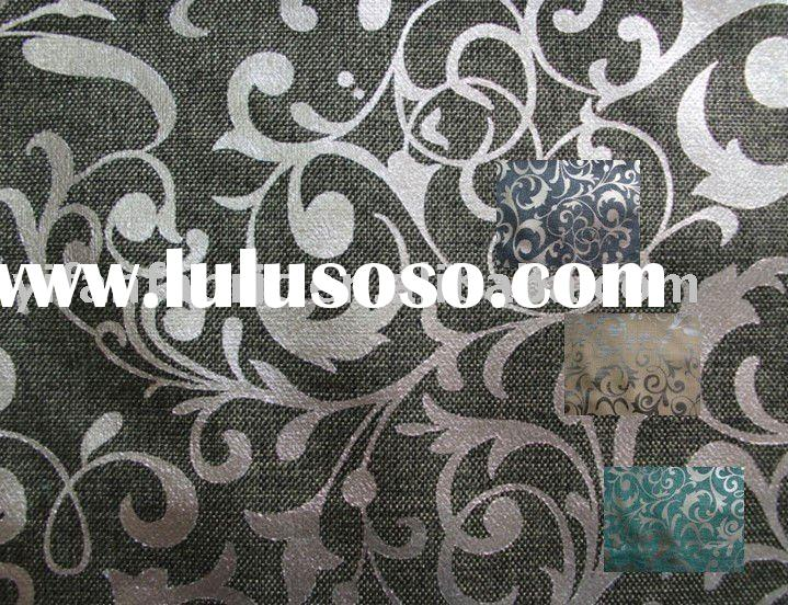 HOME FURNISHING FABRICS;HOME DECOR FABRIC;WINDOW CURTAIN FABRIC;HORSE UPHOLSTERY;UPHOLSTERY FABRIC;C
