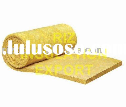 Pipe insulation mineral wool pipe insulation mineral wool for Mineral wool blanket insulation