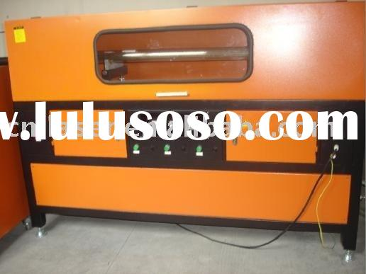 High-power Laser Cutting Machine/high power cutting and engraving machine/laser cutter/laser engrave