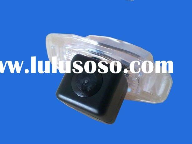 High quality car rear view camera for Voleex C30
