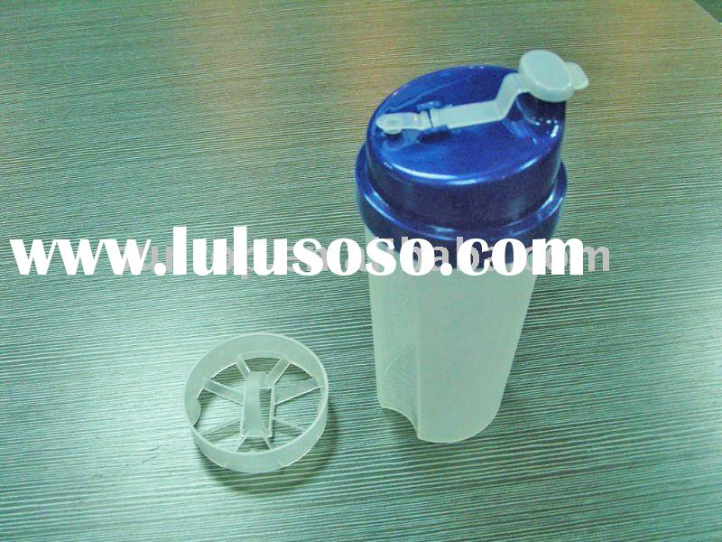 Hotest 2011 water bottle/ shaker bottle--New!!