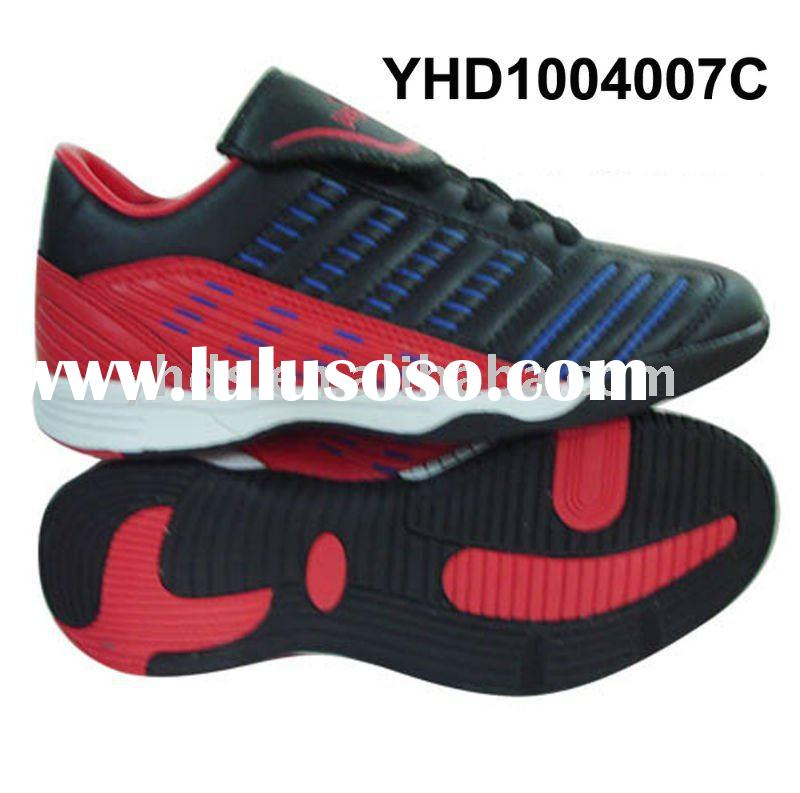 Kids Futsal Shoes Online