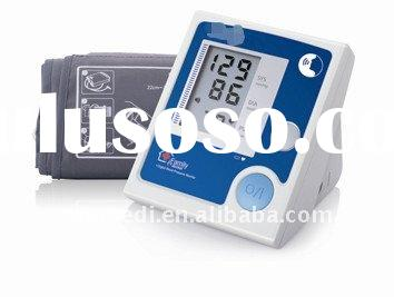 LD-568 (Talking) Upper Arm Automatic Digital Blood Pressure Monitor
