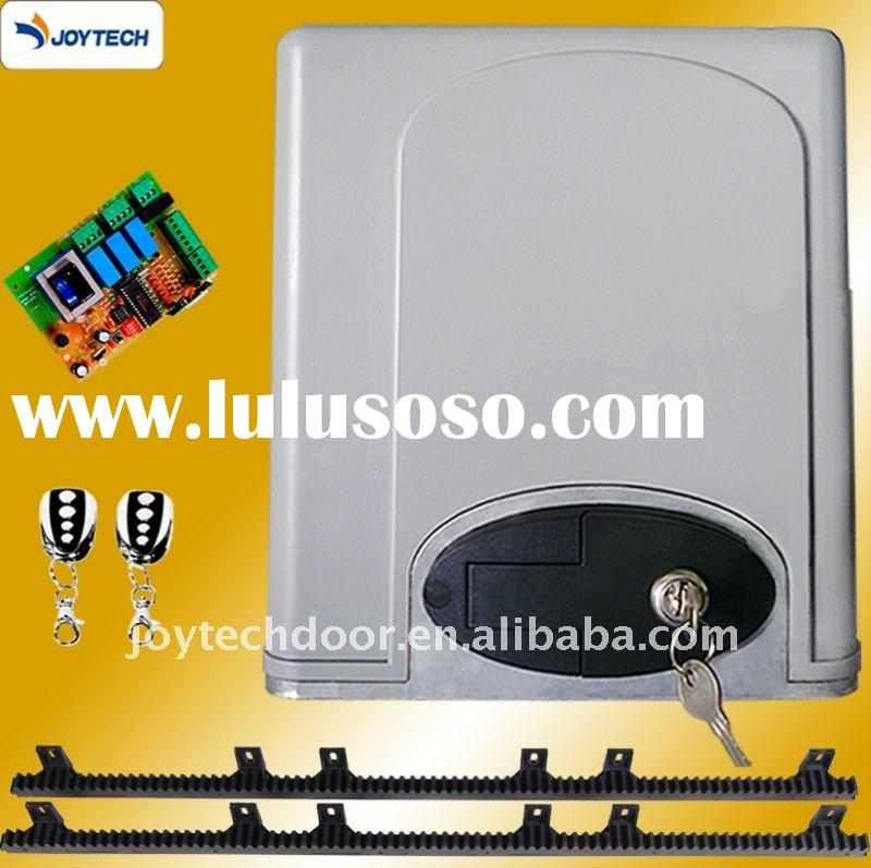 LOW COST AUTOMATIC GATE MOTOR/SLIDING GATE OPERATOR PY600AC(MAGNETIC LIMIT SWITCH-600KG-CE)
