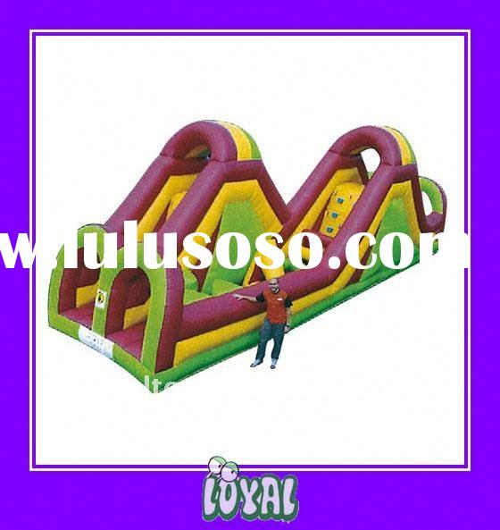 LOYAL mickey mouse bounce house mickey mouse bounce house