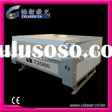 Laser Cutting Machine for Wood/Laser Machine for Wood