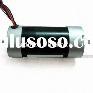 Big lama brushless motor malaysia big lama brushless for Large brushless dc motors