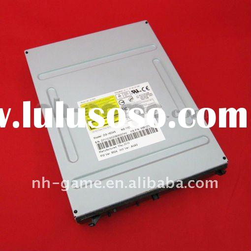 Liteon DVD Rom Drive DG-16D4S 9504 For XBOX360