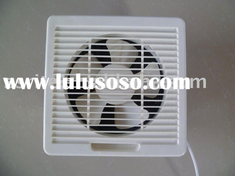Buy Exhaust Fan Online at Best