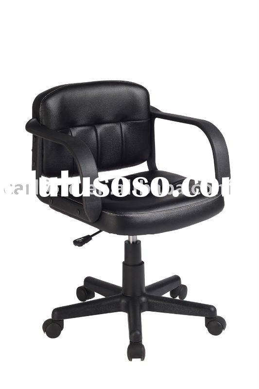 Low back office chair D-8126