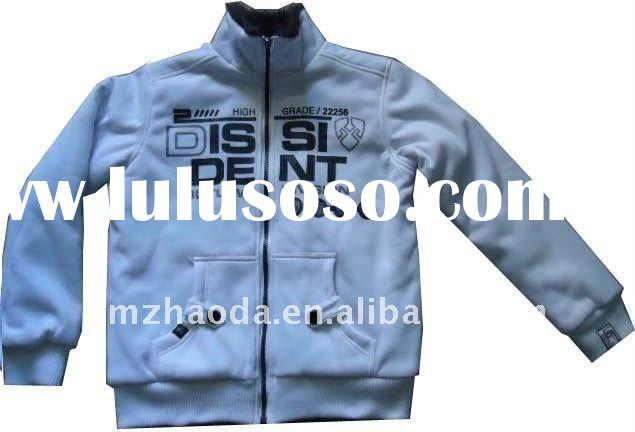Men's baseball jackets (jackets for men,winter jacket)