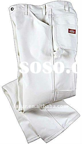 mens work pants, mens work pants Manufacturers in LuLuSoSo.com ...