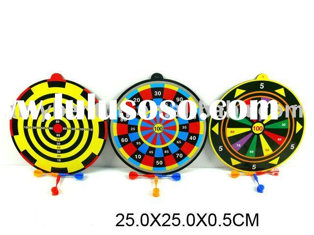 Mini dartboard,sport game