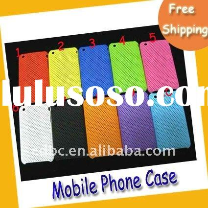Mobile Case--Mesh Net Case for iphone 3g