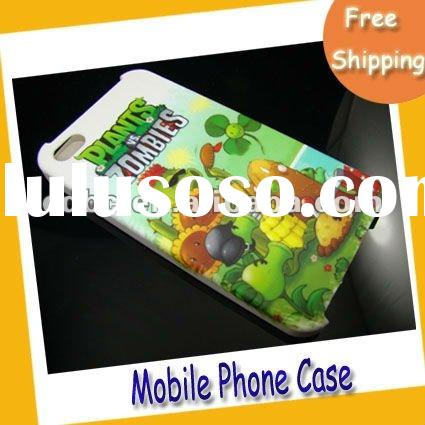 Mobile Phone Cover for iphone 4G, Mobile Case