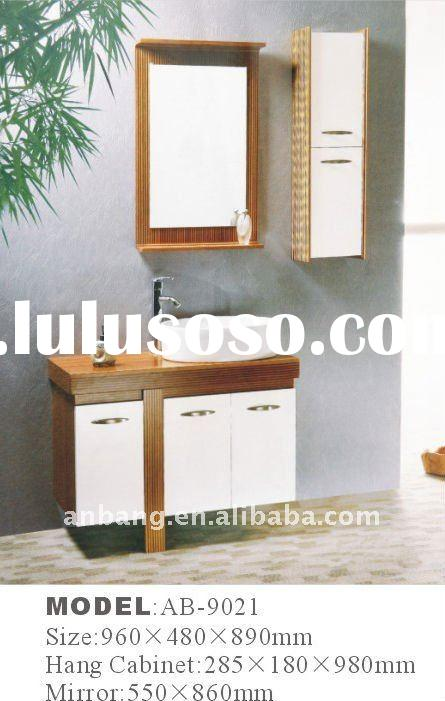 Bamboo Vanity Bamboo Vanity Manufacturers In Page 1
