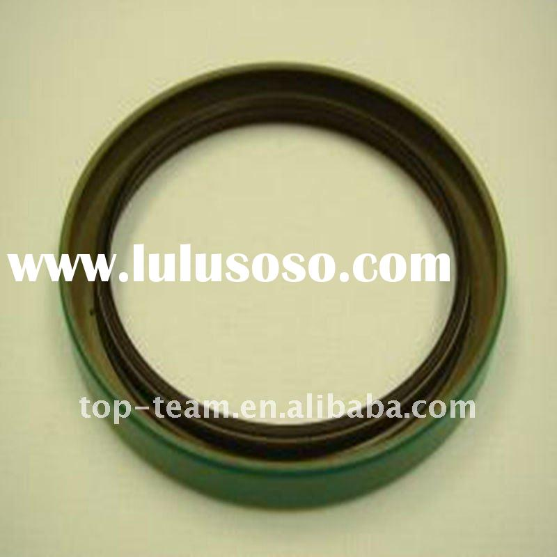 NATIONAL 481163 oil seal