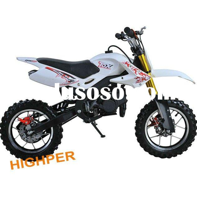 BMW Motorcycle  ponents Diagram likewise 49Cc Mini Bike likewise Pocket Bike Wiring Diagram as well X18 Super Pocket Bike likewise Telecaster Wiring Schematic. on x 18 pocket bike wiring diagram