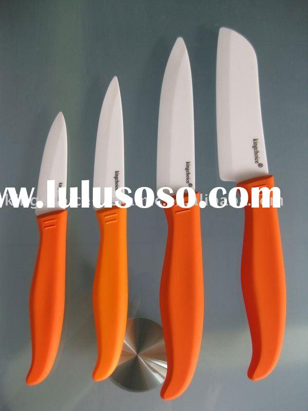 As Seen On Tv Ceramic Knife Reviews Manufacturers In Lulusoso Com Page 1