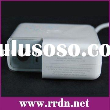 New version 60w Magsafe power adapter AC Adapter for Apple