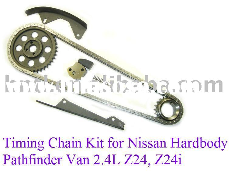 timing chain nissan, timing chain nissan Manufacturers in LuLuSoSo